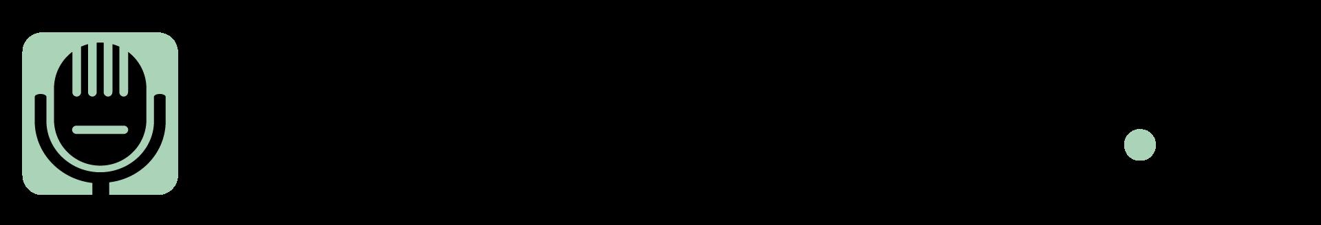 spiikkaaja-transparent